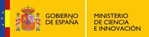 Logotipo_del_Ministerio_de_Ciencia_e_Innovación,0