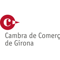 The Chamber of Commerce of Girona