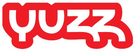 Yuzz Jóvenes con Ideas