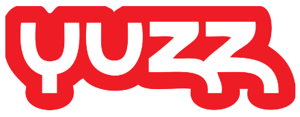 Sessió oberta Yuzz: Lienzo Business Model Canvas . Ajuste Problema/Solución: metodología Lean Canvas @ Aulari 3 Centre d'empreses - Parc Científic i Tecnològic de la UdG | Girona | Catalunya | Espanya