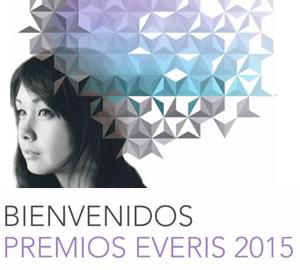 premios_everis_2015