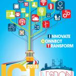 ICT_2015