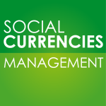 Social Currencies Management