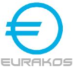 Eurakos