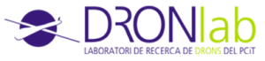 logo-dronlab