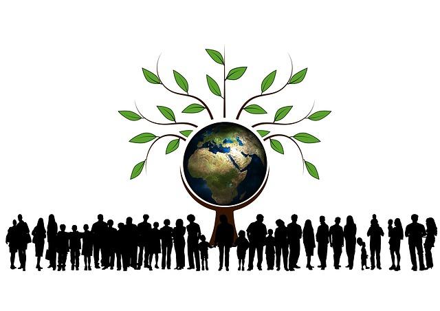 Cooperativa ecològica