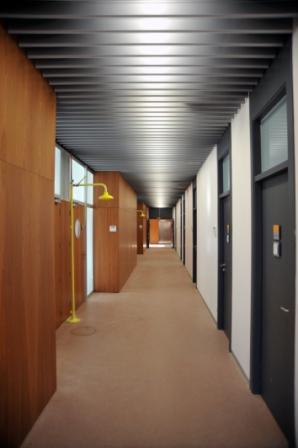 edificio-icra