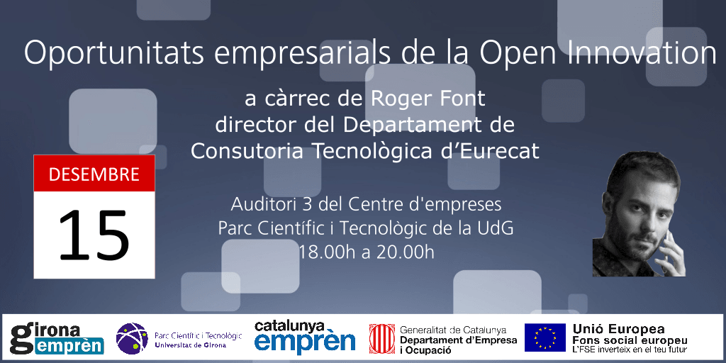 oportunitats-empresarials-de-la-open-innovation
