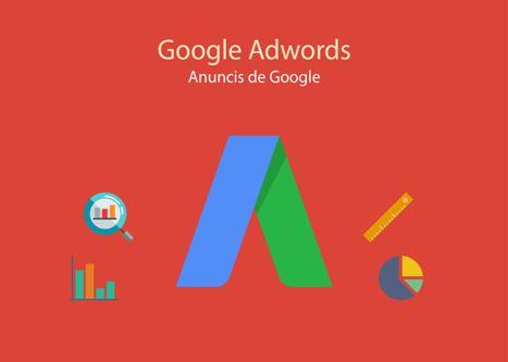 curs-google-adwords-girona-mcempreses