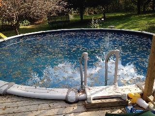 Curs de Mantenidors de piscines d'ús públic