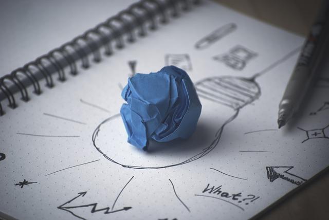 Design thinking: innovació pensada en les persones
