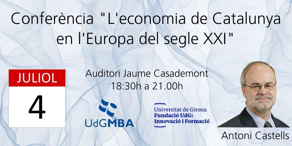 Conferència Antoni Castells w-compressed