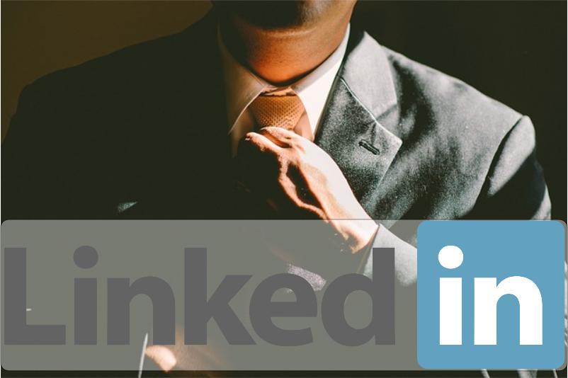 Curs-Linkedin