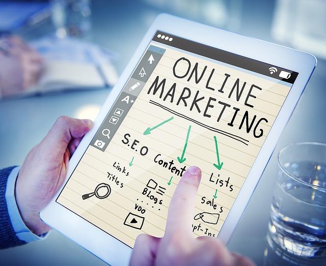 Curs de Postgrau en Màrqueting Digital i Xarxes Socials