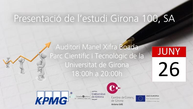 Girona 100 tf-