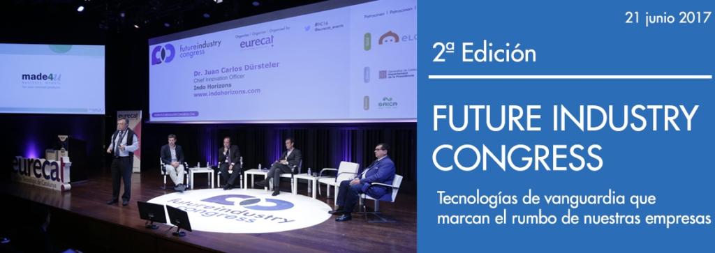 future industry congress