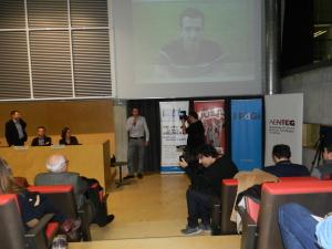 Cloenda edició 2014 Yuzz Girona 087