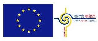 Programa Operatiu de Cooperació Territorial Espanya-França-Andorra