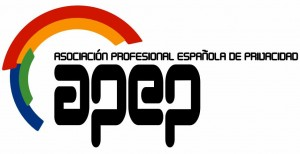 Asociación Profesional Española de Privacidad