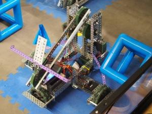 Els-Robots-de-la-VEX