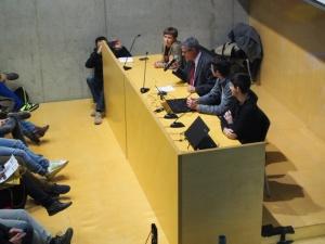 Presentació-VEX-Girona