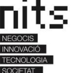 Nits (sigles de negocis, innovació, tecnologia i societat)
