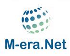 M-ERA.NET