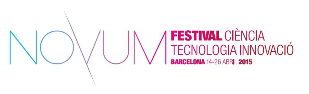 Festival_Ciència_tecnologia_i_innovació
