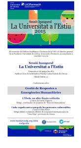 girona-ects-universitat-udg-fundacioudg-cursos-estiu-curs