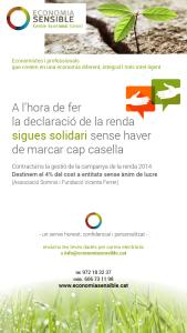 news renda-04