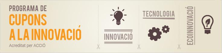 programa-de-cupons-a-la-innovacio