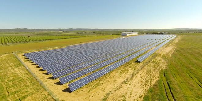 planta-solar-ciudadana-generationkwh-alcolea-rio-sevilla