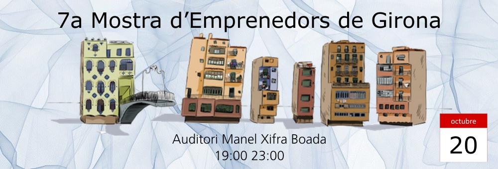 7a-mostra-demprenedoria-banner