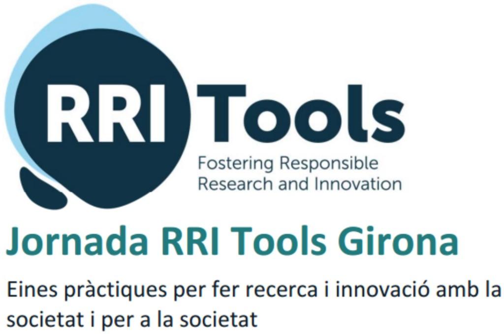 Jornada-rri-tools