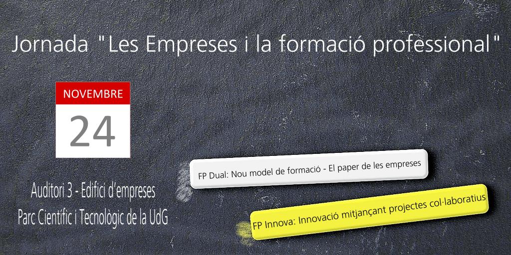 fp-dual-innova