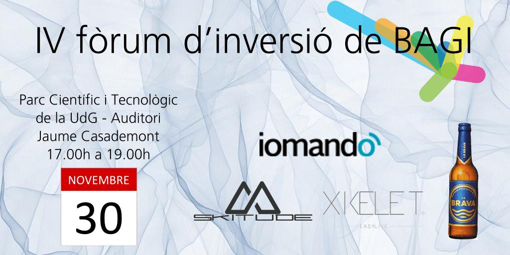 iv-forum-inversio-bagi-xs-compressor