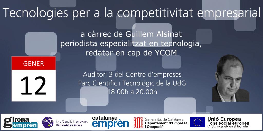 tecnologies-per-a-la-competitivitat-empresarial