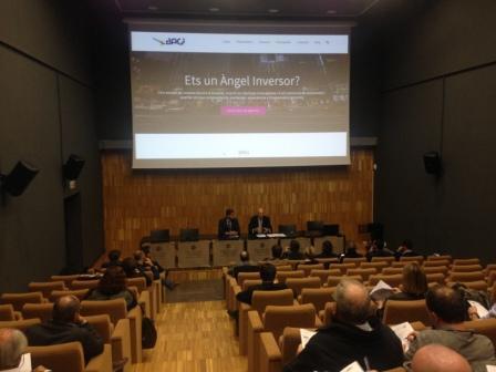 bagi-iv-forum