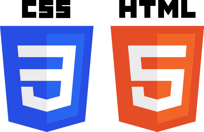 CSS3_and_HTML5