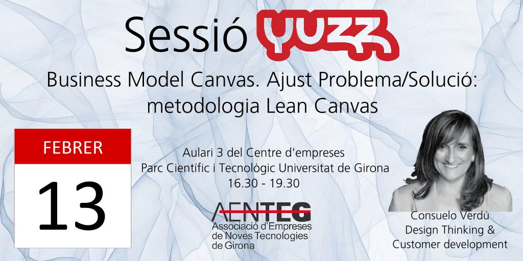 Sessions-YUZZ-CANVAS-compressor