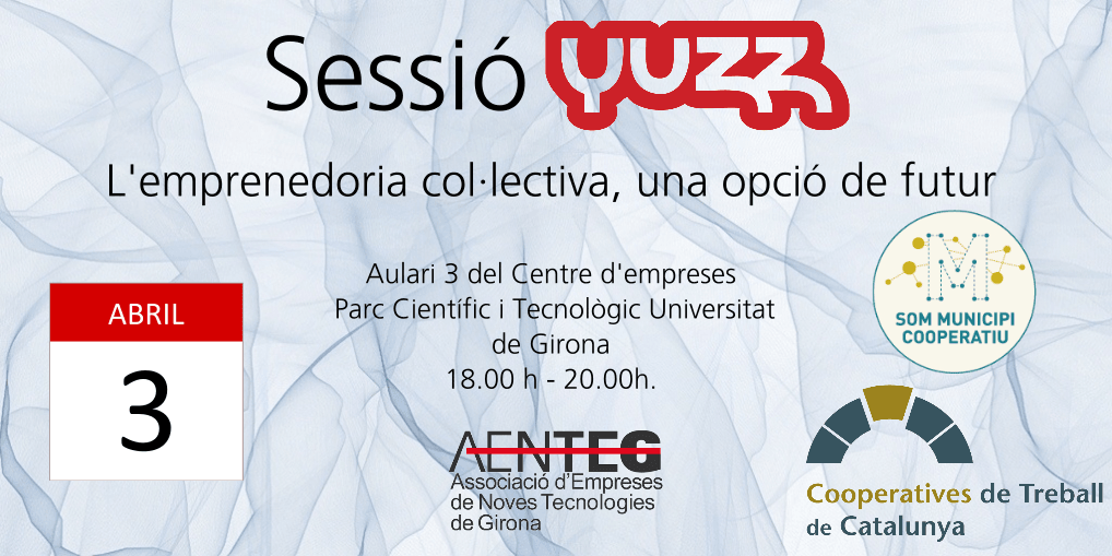 Sessions-YUZZ-Emprenedoria-Col·lectiva-TF-compressor