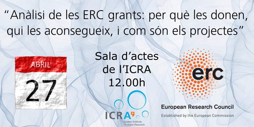 Jornada-ERC-ICRA-tf