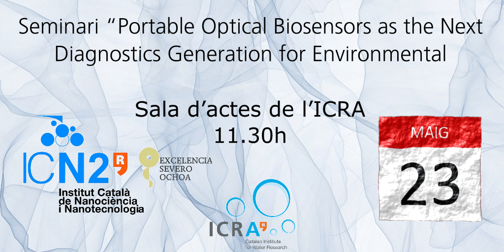 Seminari-Portable-Optical-Biosensors-tf-compressor