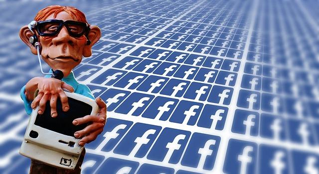 Curs-facebook-per.empreses